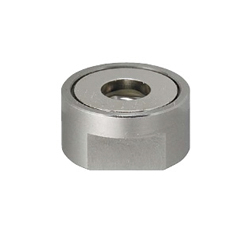 Magnets with Holders - For Adjustment Screws