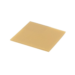 Urethane Sheets with Oil-Resistant Adhesives