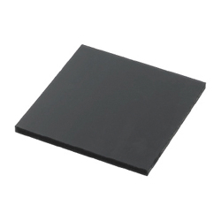 Extra Low Hardness Urethane Sheets