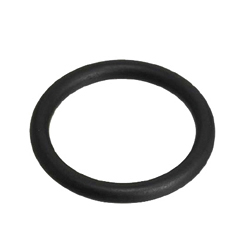 O-Rings/P Series/Chemical/Heat Resistant