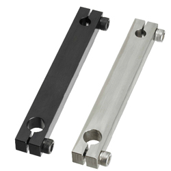 Clamp Links - 2 Clamps Type