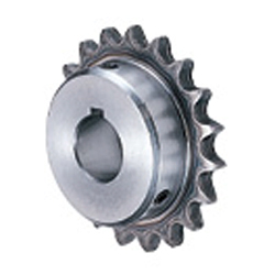Sprockets-Double Pitch/S Type Dedicated Sprocket