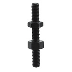 Turnbuckle Components-Threaded/Right Thread/Left Thread