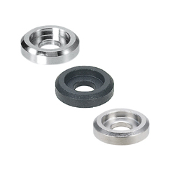 Washers for Handles