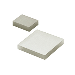 Antistatic Urethane Sheets, Low Rebound Urethane Sheets