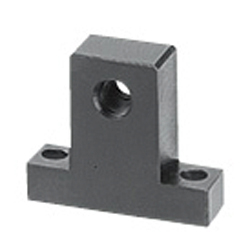 Threaded Stopper Blocks-T-Shaped Type/Fine Thread/Coarse Thread