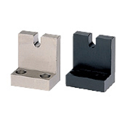 Blocks for Adjusting Bolts-L-Shaped/Standard Type