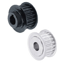High Torque Timing Pulleys - 8YU