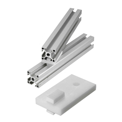 Sliders for Folding Doors