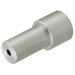 Motor Adapter Centering Tools for LX45 Actuator