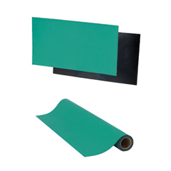 Antistatic Rubber Sheets/Sheet/Roll Type
