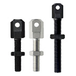 Turnbuckle Components-Standard/Long Type