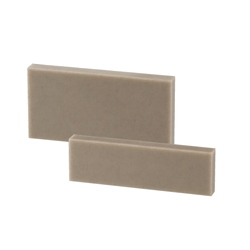 Ceramic Urethane Sheets