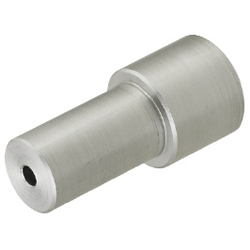 Motor Adapter Centering Tools for LX20 Actuator
