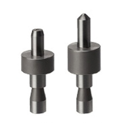 Locating Pins for Fixtures Height Adjusting Pins - Set Screw