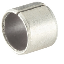 Oil Free Bushings - Multi-Layer LF Bushings (Dry Bush) - Straight