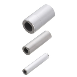 Metal Rollers - with Oil Free Bushings (Core Only)