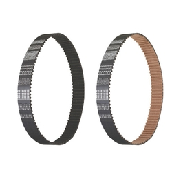 Timing Belts/L/Compatible with the Timing Pulleys L