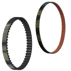 High Torque Timing Belts/P2M