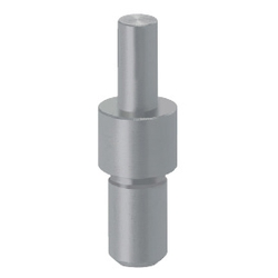 Small Diameter Height Adjusting Pins - Press Fit