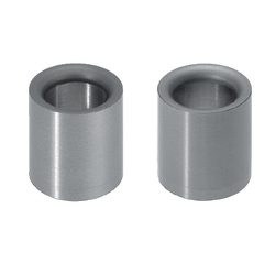 Bushings for Locating Pins - Configurable, Straight, Standard / Thin Wall