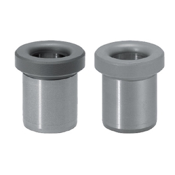 Bushings for Locating Pins - Shouldered, Standard / Thin Wall