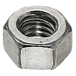 SUS316 Hex Nuts