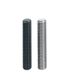 Configurable Length Screws - Studs - Fully Threaded
