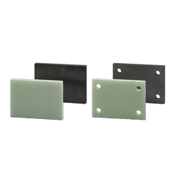 Epoxy Glass Plates-Standard / High Temperature Grade
