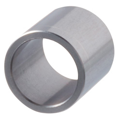 Bushings for Locating Pins-High Hardness Stainless Steel/Straight
