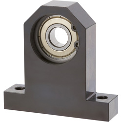 Bearings with Housings - T-Shaped, High Configurable