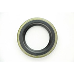 Oil Seal Special Model (ACF) ACF Type