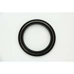 Oil Seal M Type Seal M Ring