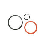 O-Ring Gasket for O-Ring AN-6230 Aircraft (Hydraulic)