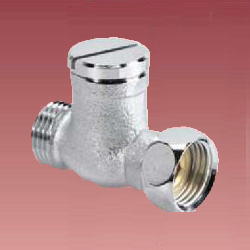 Water Faucet Parts, Strainer