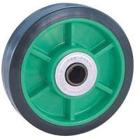 Wheel VUB Series