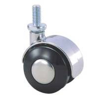 Design Casters - NWS Series - Swivel
