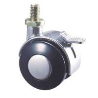 Design Caster NWS Series with Swivel Stopper