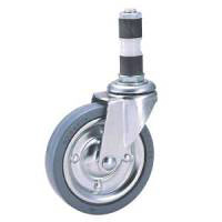 General Caster GM Series Swivel