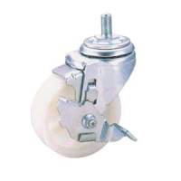 General Caster SH Series with Swivel Stopper