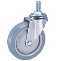 General Caster SM Series Swivel