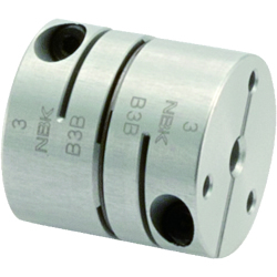 XHS Flexible Coupling Single Disc Type