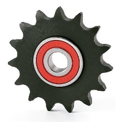 VSAG A-Type Sprocket Idler