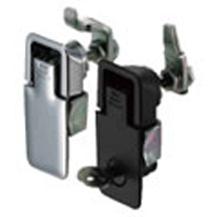 Lift-and-Turn Compression Latch_62
