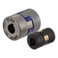 L/SS flexible coupling Joe-Max® standard type