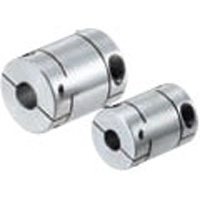 XRP rigid couplings
