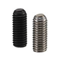 Clamping Screws_SCS-FB