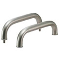 Stainless Steel Cabinet Handle UTFS/UTMS