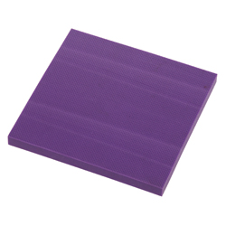 Sylodyn (Vibration-Proof Pad)