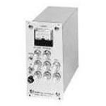 Power Amplifier Series for electromagnetic proportional valve drive
